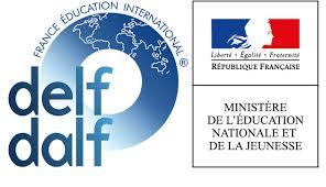 DALF C2 Certification